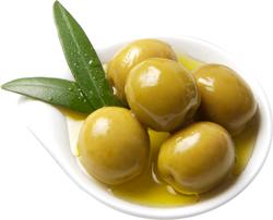 oliivit-250