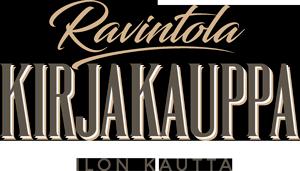 rk-logo-300