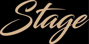 rk-stage